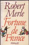 livre_fortune_de_france