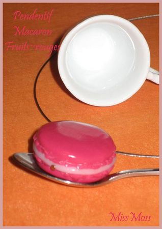 macarons_pendentiffruits_rouges