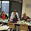 2012-06-19 - Atelier Cathy - 08