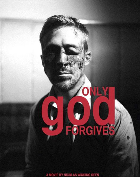 Ryan-Gosling-in-Only-God-Forgives-2013-Movie-Poster