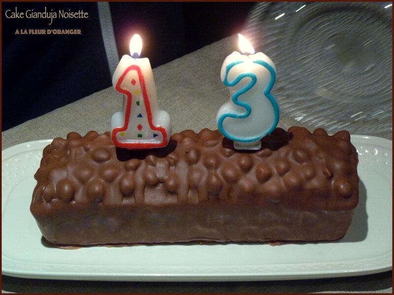 cake gianduja2