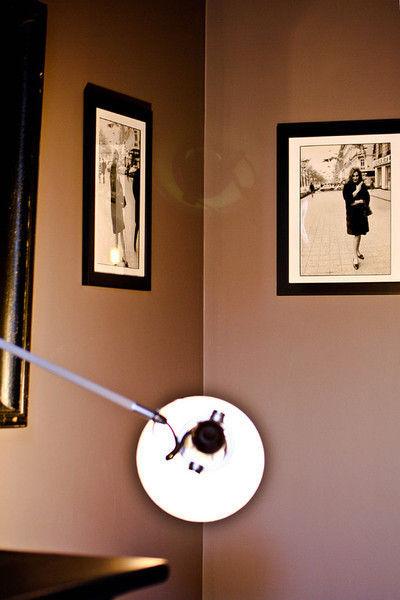 la_femme_d___c_t__vos_chambres_d_h_tes_chic_et_vintage_en_baie_de_somme_1_