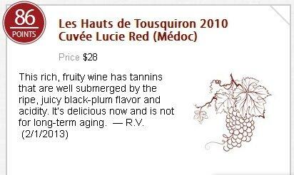 Beuvin---Tousquiron-Medoc-2010