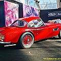 BMW 507 roadster HT s
