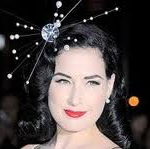celebs-with-fascinators-21-150x149