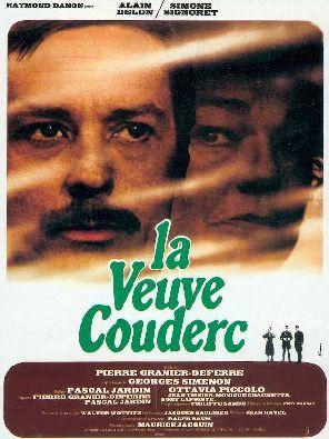 la_veuve_couderc
