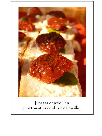 Toasts_ensoleill_s