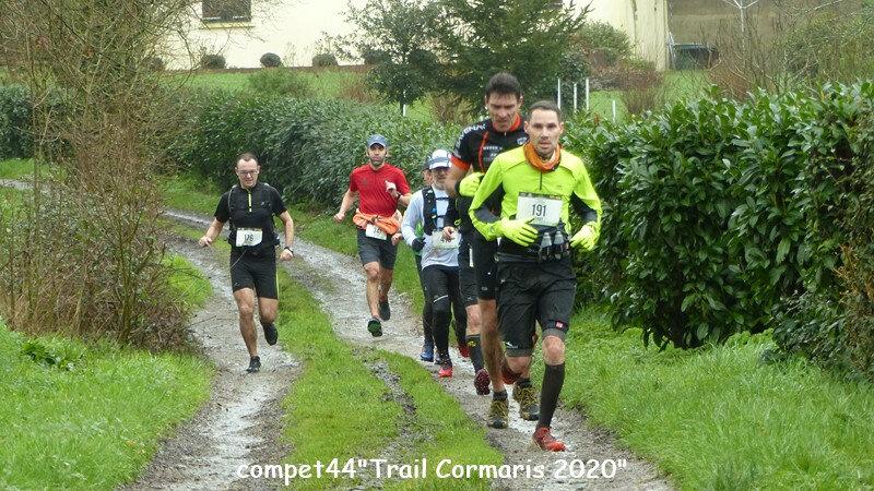 Trail Cormaris 2020 (239) (Copier)