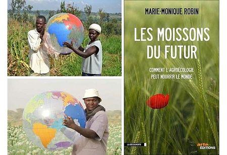 les_moissons_du_futur_1_