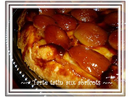 tarte_tatin_aux_abricots