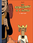 autobiography_of_a_mitroll
