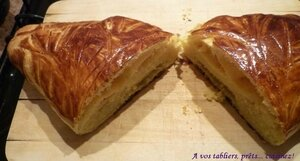 Galette 4_1