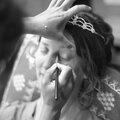 1-Préparation de la future mariée (8)