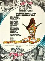 affiche-cinema-originale-james-bond-007-casino-royale
