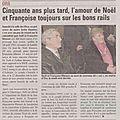 9 La Voix du Nord du lundi 19 mars 2012