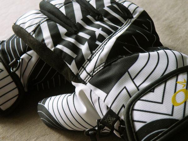 gants_ski_oxbow