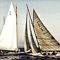 953w (30a)