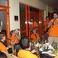 992-2006 - 07 - 13 - Ze Pause à l'Art Café