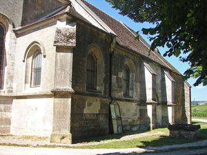 Ladoix_Serrigny_Chapelle_ND_7