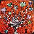 L'arbre-aux-coeurs