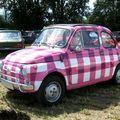Fiat nuova 500 01