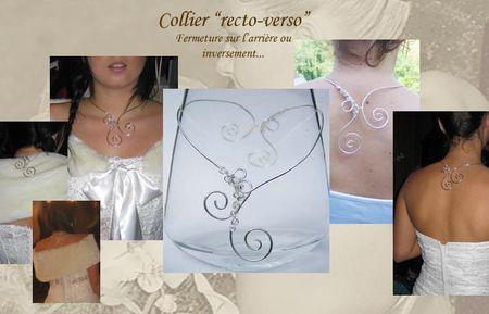 collier_mariage_rectoVerso