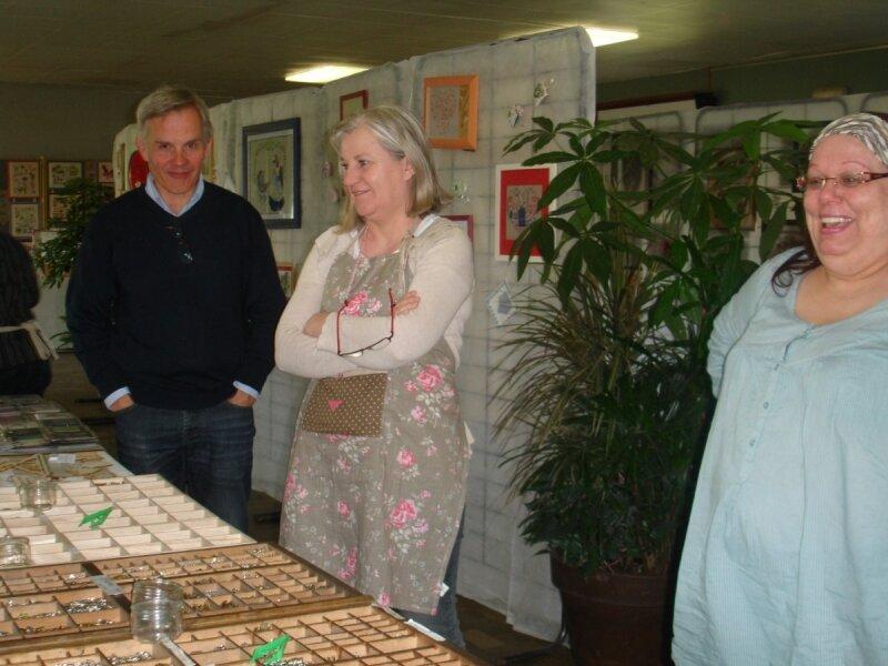 expo2011 013