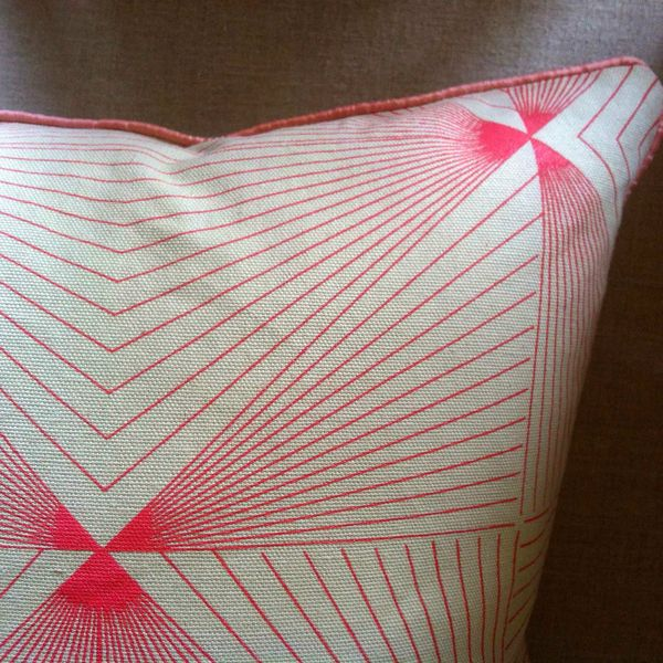 Coussin corail4