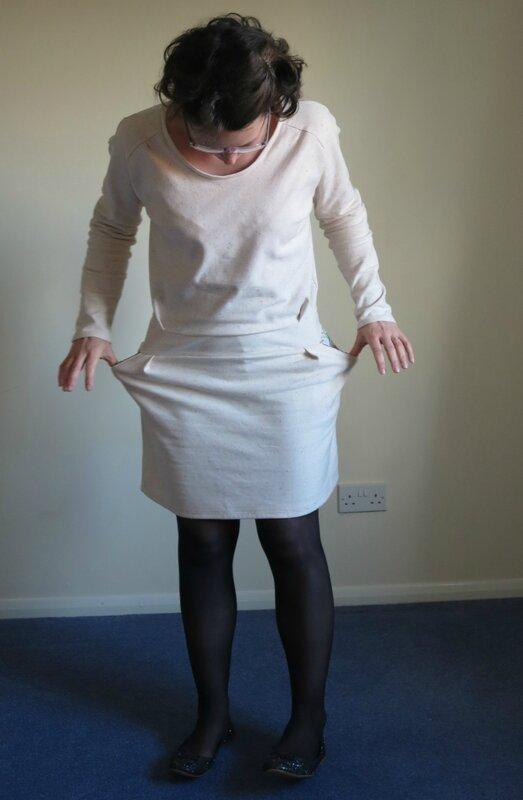 Aime comme mon petit bazar jersey Cousette (3)