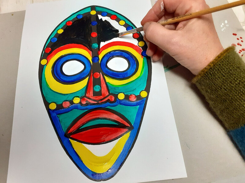 354-MASQUES-Masques africains (79)