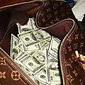 Rituel magique pour finir avec les ennuis financiers