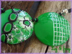 lentilles_green__5_