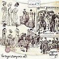 vintage_stampmix_1pv
