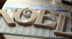 Lettres_NOEL