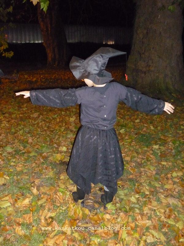 P1350402 déguisement sorcière