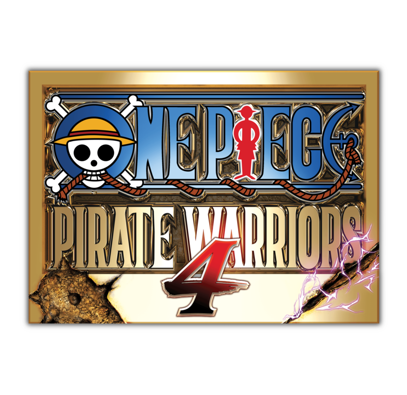 One-Piece-Pirate-Warriors-4_2019_07-05-19_009