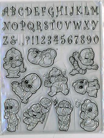 tampons_alphabet_majuscule_angelots