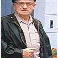 Bernard clavel articles & interviews