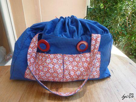 le sac à tricot (5)