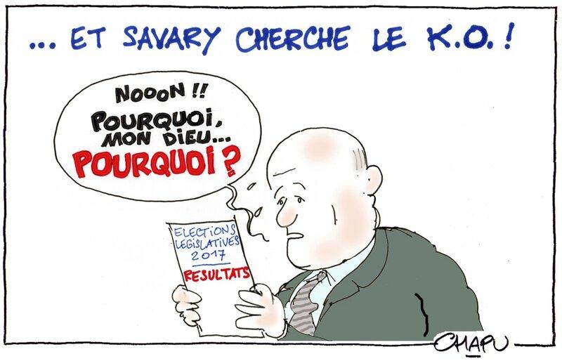 11-Savary