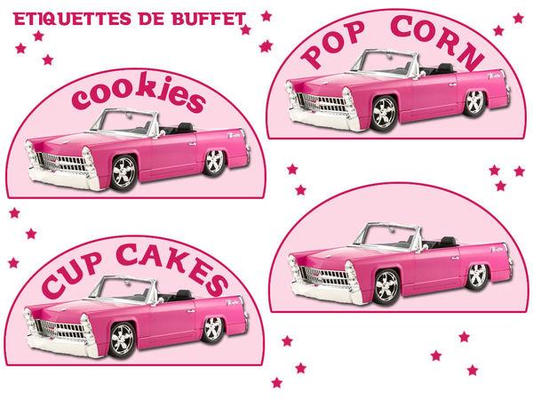 etiquettes_de_buffet