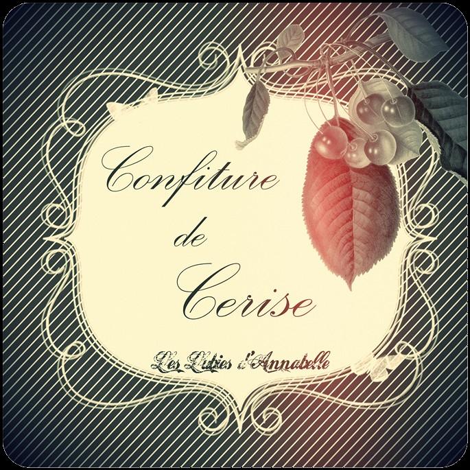 _tiquette_confiture_cerise_vintage__Copier_