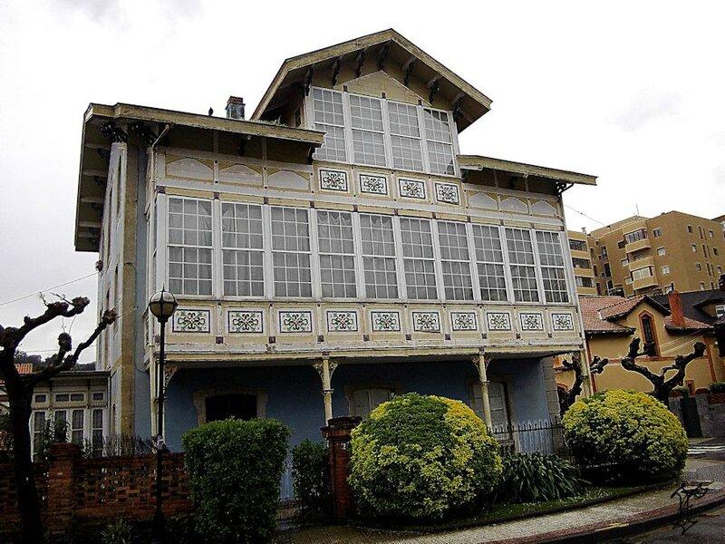 Salinas_maison_2