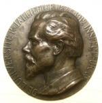 Régis Jalliffier (1)