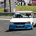 Peugeot 505 turbo_05 - 1985 [F] HL_GF