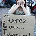 57-Les Indignés_0511