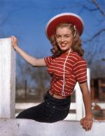 1946-03-12-farmer_sitting-Tshirt-011-1-by_richard_c_miller-1