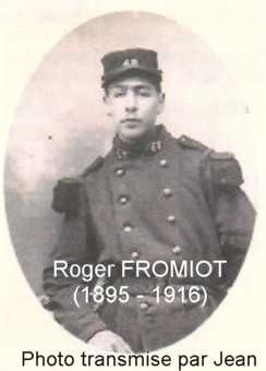 R_Fromiot