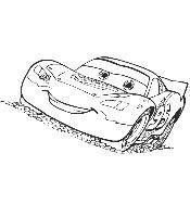 thumb_coloriage_cars_0035