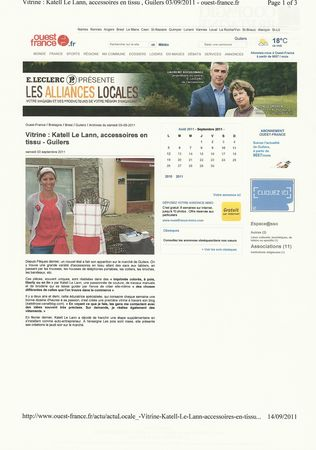 ouest_france_09_2011